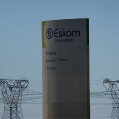 Koeberg reveals plans to install a desalination plant