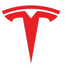 Could the future of Tesla be a repeat of General Motors' past?