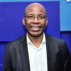 Meet Mteto Nyati: King of ICT transformation