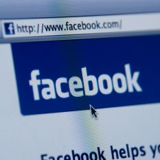 Facebook has a problem and it is us