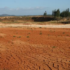 France exploring ways to assist City of Cape Town with water crisis