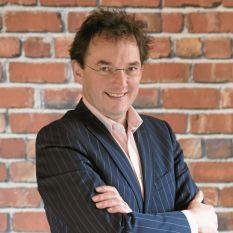 Financial educator Simon Brown comes clean about his own money habits, beliefs