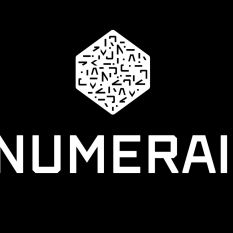 Numer.ai wants to use AI and collaboration to beat the stock market