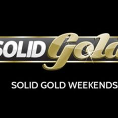 Solid Gold Playlist: Saturday 11 February 2017