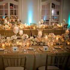 Check the T&Cs before booking your wedding supplier, warns Wendy Knowler
