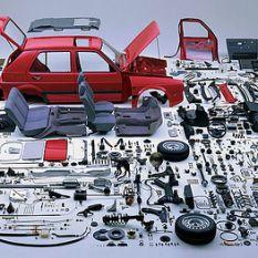 Jamsco Automotive Assemblies provides missing pieces for top carmakers