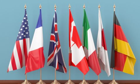 group-of-seven-g7-countries-economy-summit-123rf