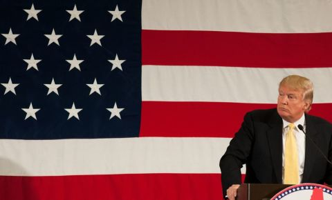 donald-trump-american-flagjpg