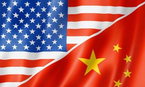 united-states-china-flagjpg