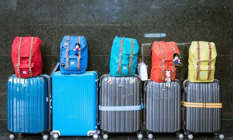 luggage-holiday-travel-suitcase-airport-free-image-pixabay-933487-960-720webp