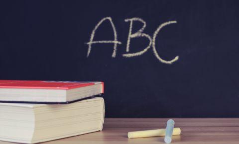 classroom-blackboardjpeg