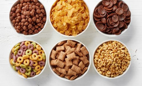 cereal-breakfast-food-cornflakes-bowl-123rf