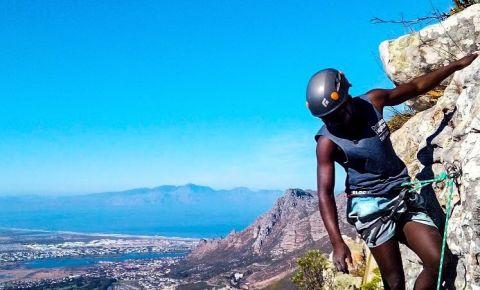 dream-higher-climberjpg