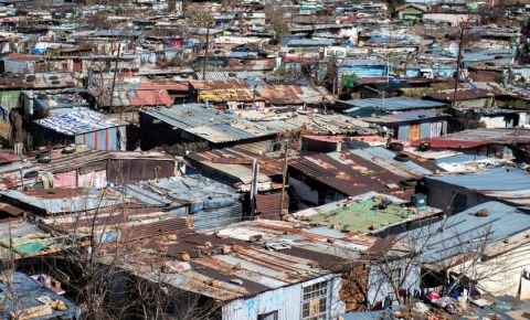 Informal-settlement-shacks-Soweto-poverty-township-123rf