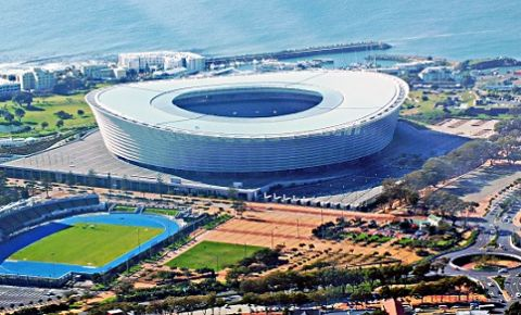 cape-town-stadium-aerial-viewjpg