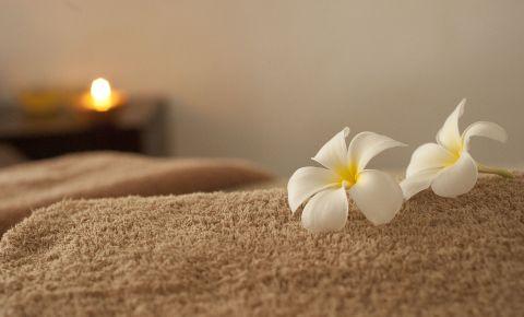 relaxation-massage-spa-aromatherapy-686392-960-720jpg