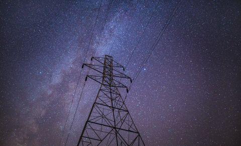 Loadshedding electricity