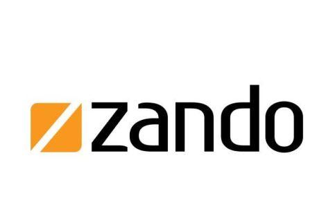 zando-logo-facebookjpg