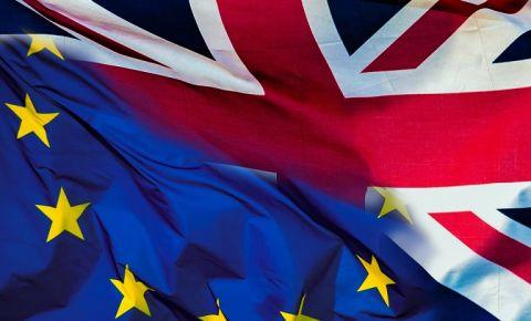 brexit-referendum-ukjpg