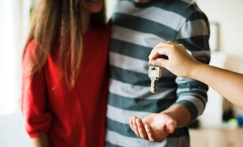 couple-house-keys-property-owners-pexels-photojpeg