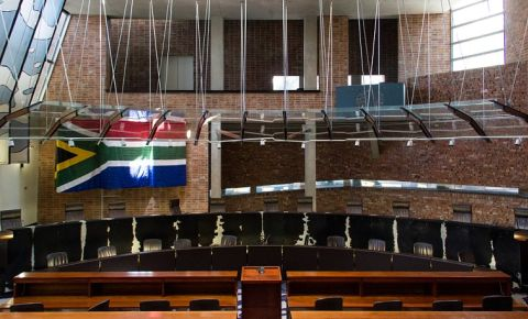 constitutional-court-of-south-africajpg