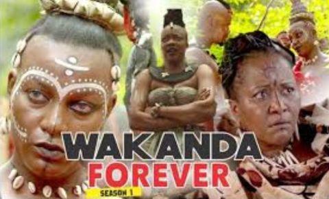 nollywood-wakanda-foreverjpg