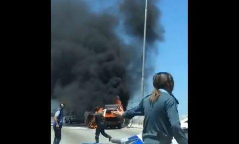 m5-fire-video-twitterjpg