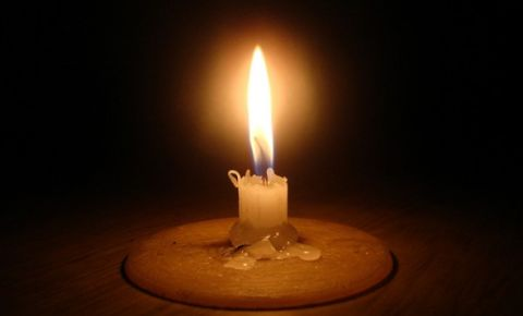 load-shedding-candle.jpg