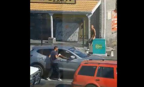 voortrekker-robbery-videopng