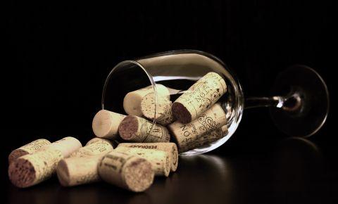 cork-bowls-wine-glass-of-winejpg