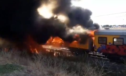 train-fire-century-citypng
