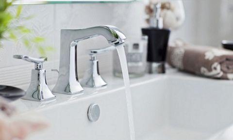 water-tap-household-supply-geyserjpg