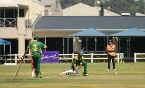 blind-cricket-proteasjfif