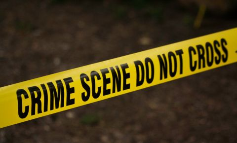 crime-scene-police-tape-pexels-free-to-usejpeg