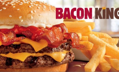 burger-king-bacon-kingpng