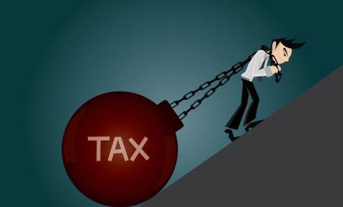 tax-burdenjpg