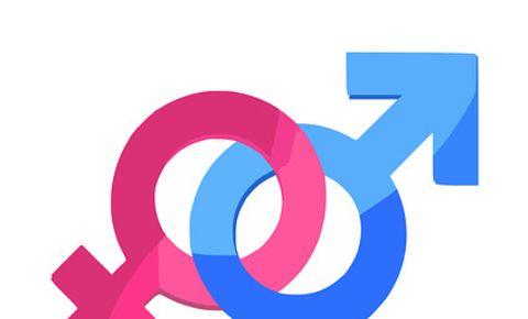 genderjpg