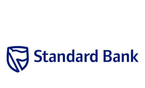 standard-bank-bjpg