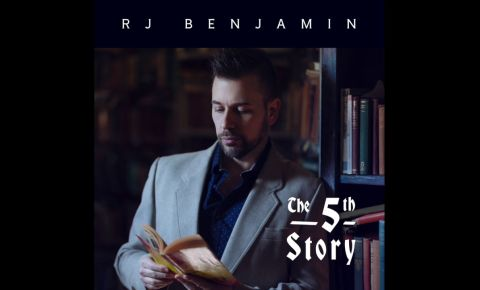 rj-benjamin-youtube-screengrabjpg