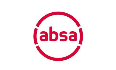 absa-logo-newpng
