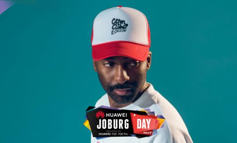 riky-watch-ricky-rick-live-as-we-prepare-for-huawei-joburg-day-2018