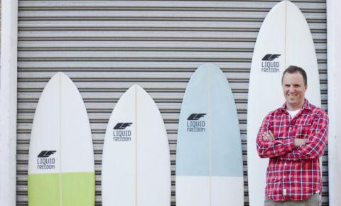 surf-boardjpg
