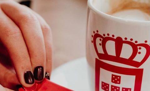 vida-e-caffe-coffe-instagram-postjpg