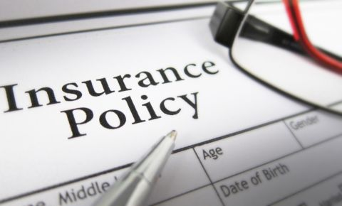 insurance-policyjpg