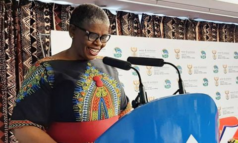 190514ethekwini-mayor-zandile00jpg