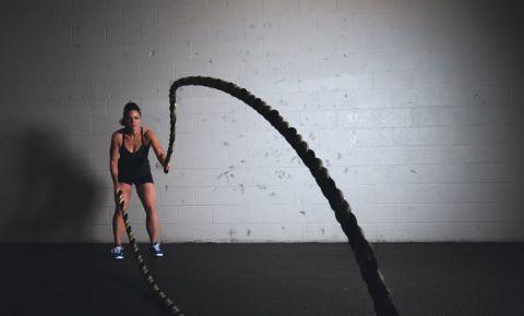 190219-exercise-gym-traininjpg