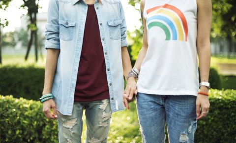 lesbian-couple-LGBTI-gay-rights-gender-identity-sexuality-123rf