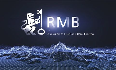 rmb-vimeo-screengrabjpg