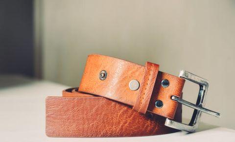 brown-leather-beltjpeg
