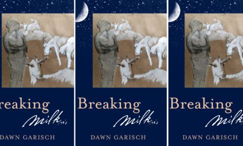 breaking-milk-book-coverpng